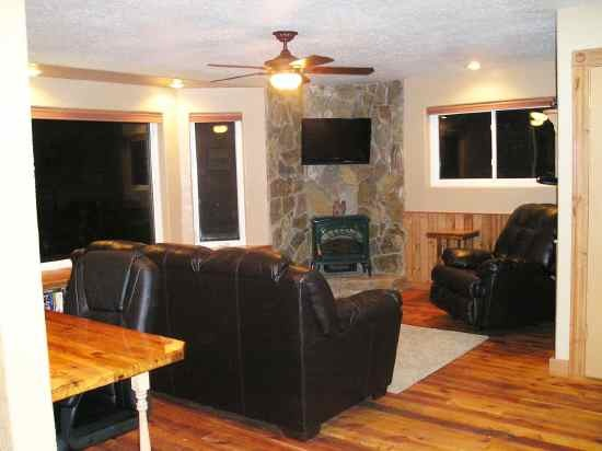 Eagle View Apartment Wisconsin Country Places Llc