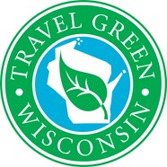Travel Green Logo[1]